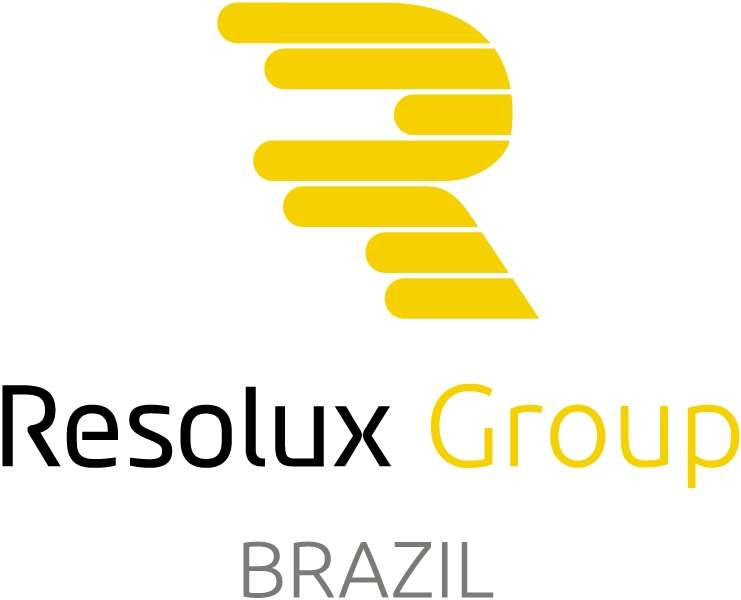 resolux_group_brazil (2)