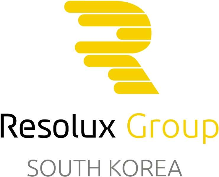 resolux_group_south_korea (2)