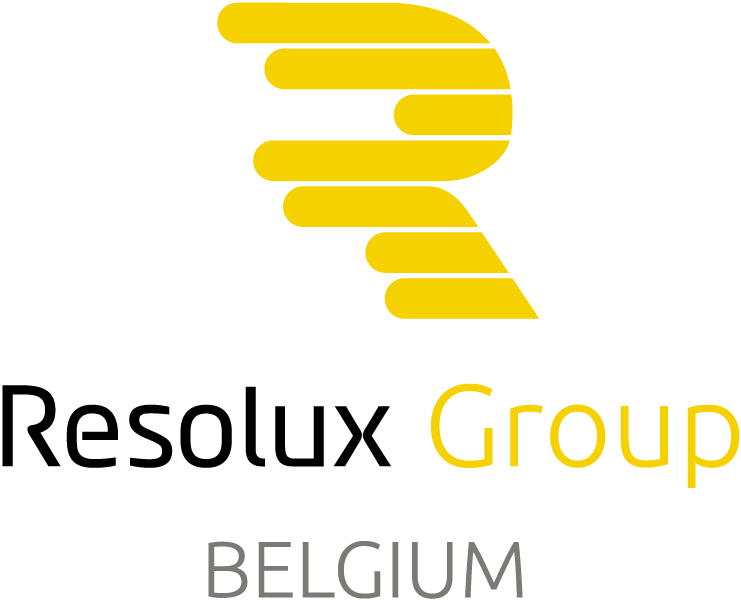 resolux_group_belgium