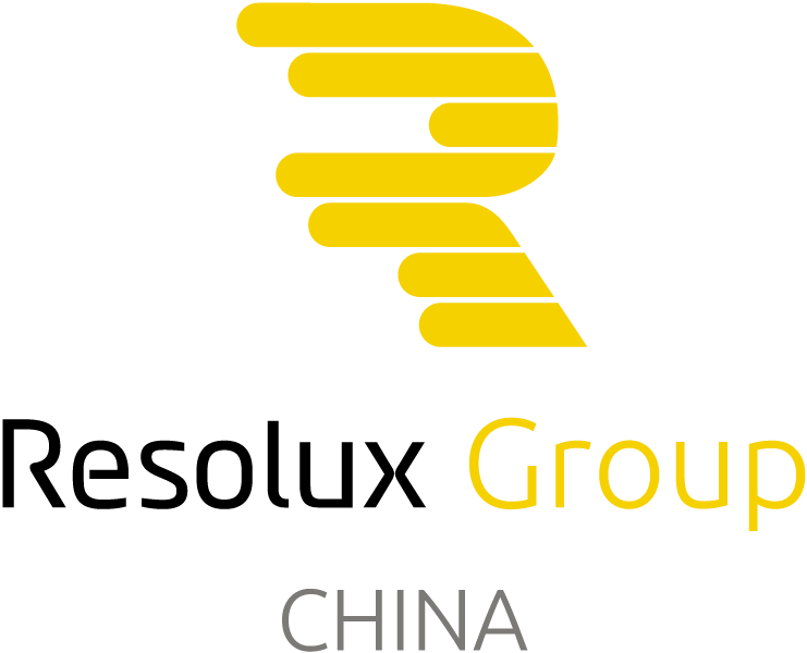 resolux_group_china