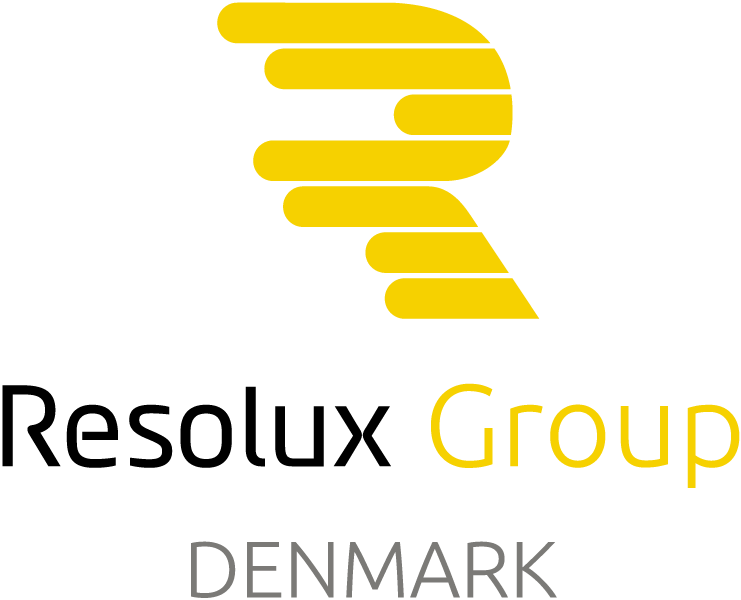 resolux_group_denmark