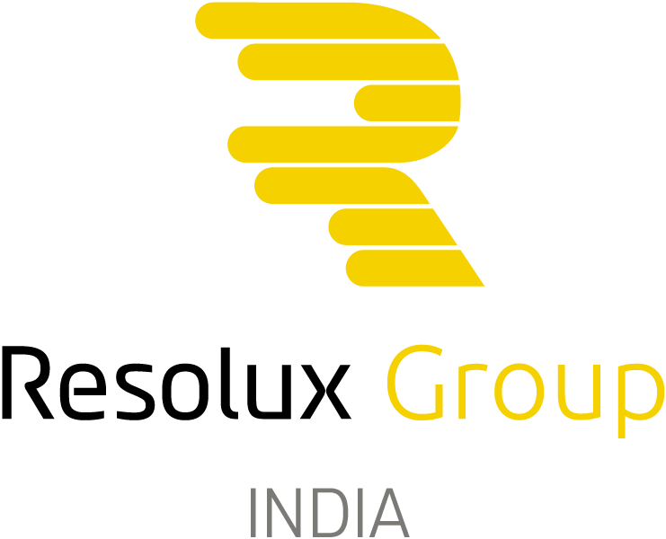 resolux_group_india