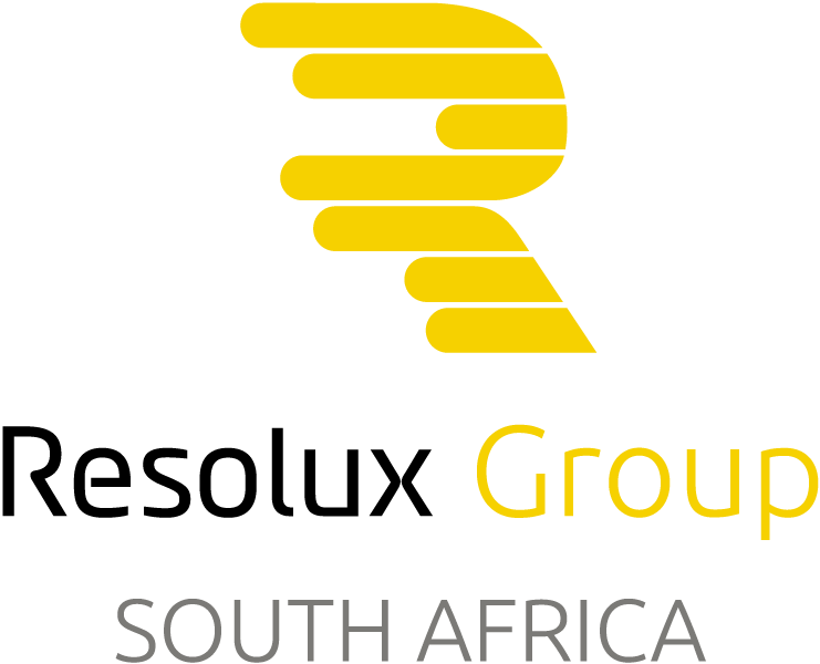 resolux_group_south_africa