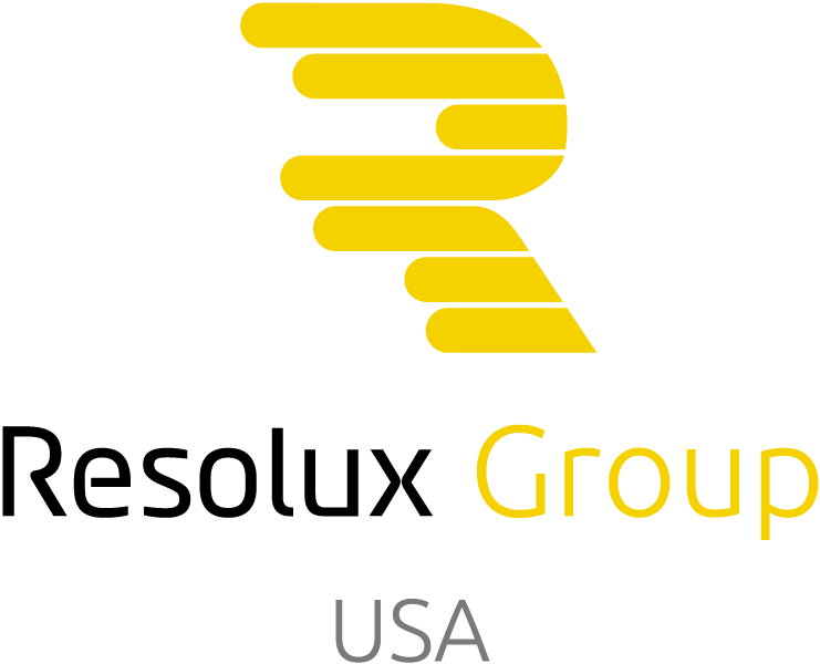 resolux_group_usa